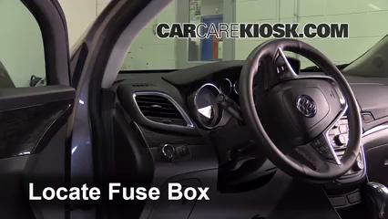 1991 buick fuse box diagram drl fuse box buick encore