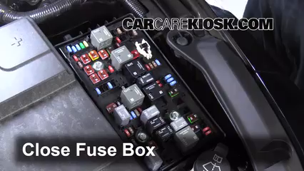 2010 buick lacrosse fuse box location replace a    fuse       2010    2016    buick       lacrosse       2010       buick     replace a    fuse       2010    2016    buick       lacrosse       2010       buick