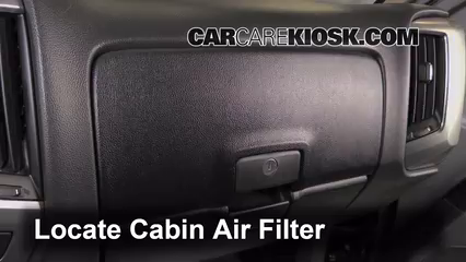 2002 Silverado Cabin Air Filter likewise 2005 Chevrolet Colorado Blower Only as well Watch in addition Watch likewise Fordrangerfuellinediagram Ford Explorer Sport Ghange Fuel Pump. on gmc sierra cabin filter location