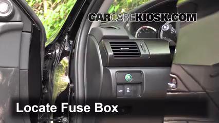 interior fuse box location 2013 2016 honda accord 2014 honda Honda Accord Lx Fuse Box Diagram interior fuse box location 2013 2016 honda accord 1994 honda accord lx fuse box diagram