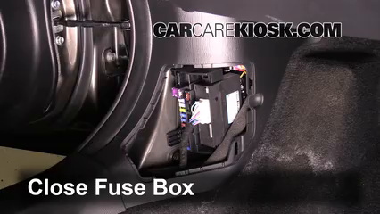 2016 mazda 3 fuse box 2016 wiring diagrams