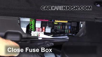 mercedes glk350 fuse box mercedes r350 fuse box