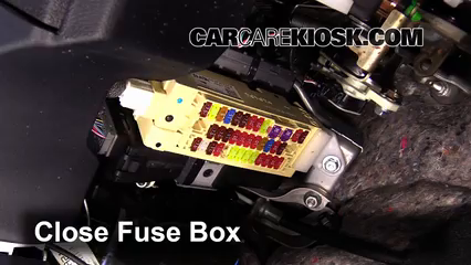 interior fuse box location 2013 2016 toyota avalon 2014 toyota interior fuse box location 2013 2016 toyota avalon 2014 toyota avalon hybrid xle 2 5l 4 cyl
