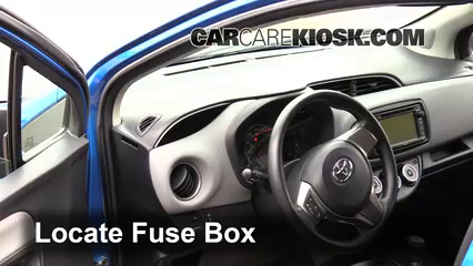 Fuse Interior Part additionally Maxresdefault besides Original likewise Pic X also Fuse. on toyota yaris fuse box diagram